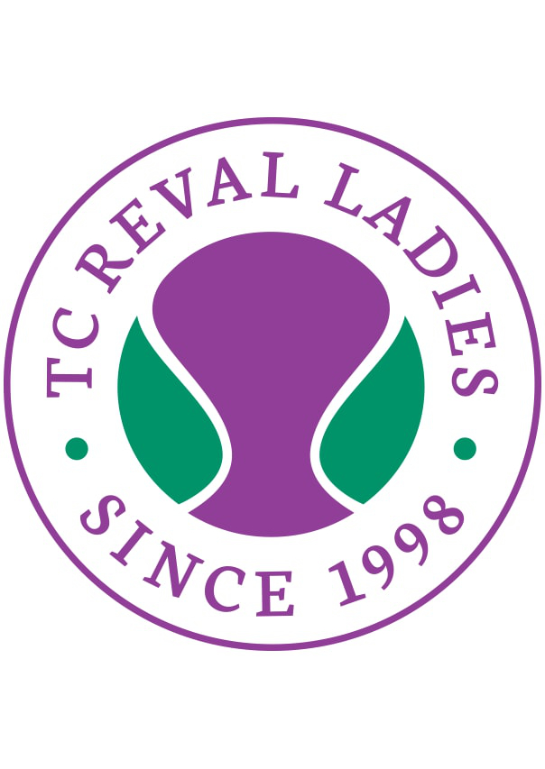 Reval Ladies Logo