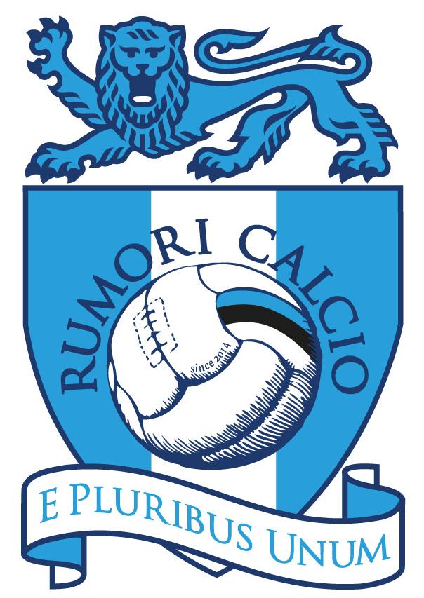 Rumori Calcio logo